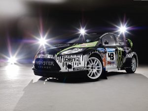 Ken-Block-WRC-Monster-car-2[1]