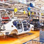 Φθηνό σασί made in Greece μειώνει κατά 80% την τιμή των αυτοκινήτων