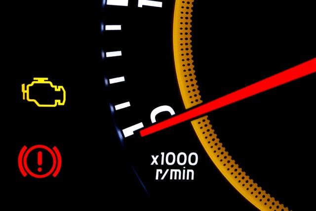 konter111 Φωτεινές ενδείξεις και κουμπιά που «τρελαίνουν» τους οδηγούς