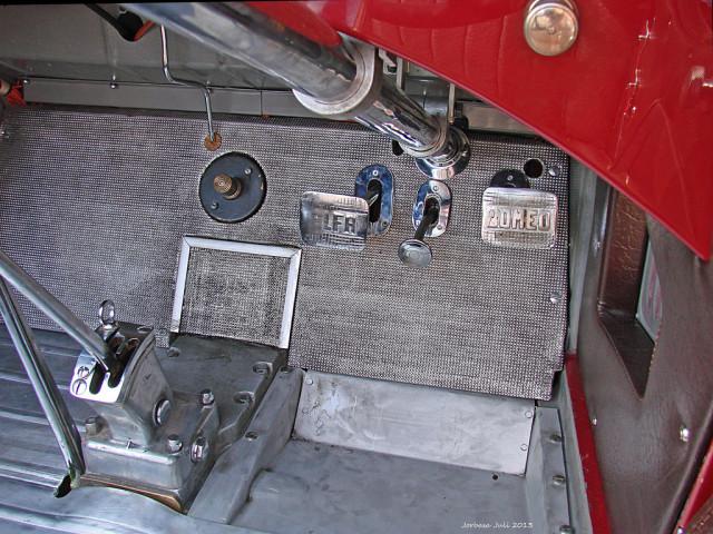pedals Φωτεινές ενδείξεις και κουμπιά που «τρελαίνουν» τους οδηγούς
