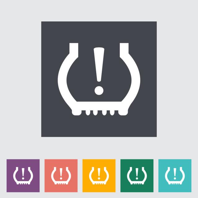 Φωτεινές ενδείξεις και κουμπιά που «τρελαίνουν» τους οδηγούς