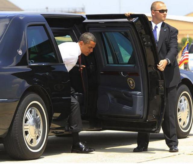 Αποτέλεσμα εικόνας για Μπάρακ Ομπάμα
