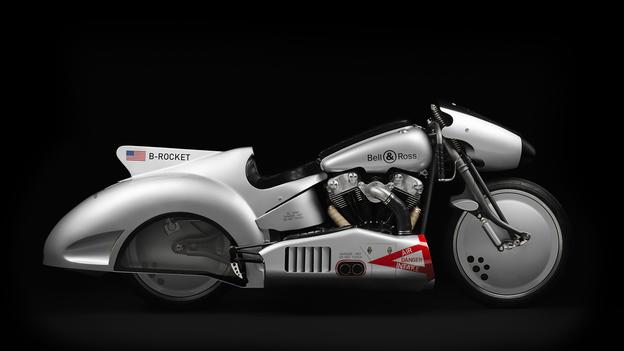 harley-davidson-speed6-570