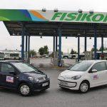 Αυτοκίνητα με φυσικό αέριο…και με το νόμο – Πως θα γίνεται η μετατροπή