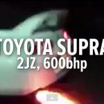 10 αυτοκίνητα που σπάνε... αυτιά!!! (Video)