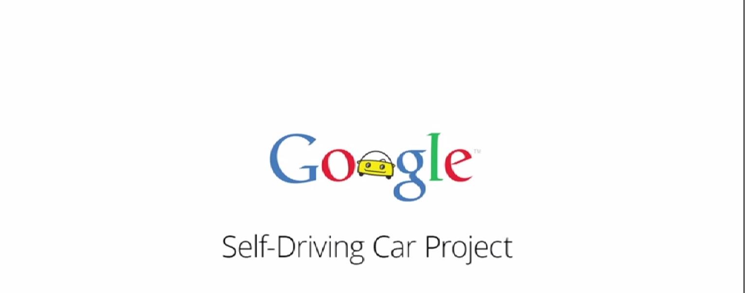 Google car!!!