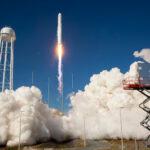 Θέλεις να φτιάξεις πύραυλο; Η NASA σου δίνει τον κώδικα!!