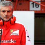 Τι να τον κάνουμε τον Hamilton στην Ferrari;