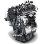 O νέος 2.0 TFSI για το επερχόμενο Audi A4!