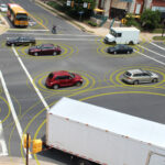 Tεχνολογίες συνδεδεμένων οχημάτων «Connected vehicles technologies»: Το μέλλον των οδικών μεταφορών (Video)