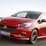 Νέα έκδοση με 150 άλογα για το Opel Corsa!