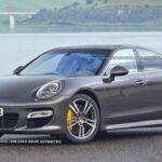Πράσινο φως για τις νέες Porsche 718 & 818