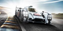 We are Racers, ένα ντοκιμαντέρ για το Le Mans [video]