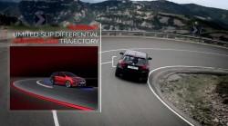 To Torsen του Peugeot 308 GTi [vid]