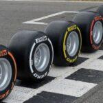 Οι γόμες της Pirelli για τα επόμενα GP