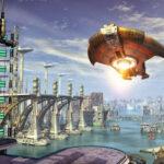 Πέντε όπλα επιστημονικής φαντασίας τα οποία υπάρχουν σήμερα(ΒΙΝΤΕΟ)