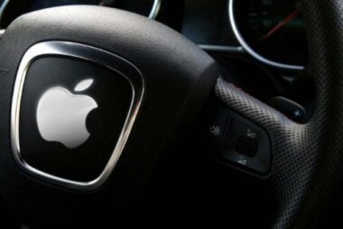 «Το αυτοκίνητο είναι η απόλυτη κινητή συσκευή»