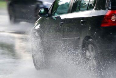 Χρήσιμες καλύψεις… παντός καιρού για το αυτοκίνητο