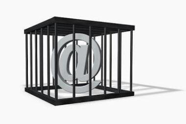 Τι μπορείτε να κάνετε αν κλείσει το ίντερνετ.. εναλλακτικές λύσεις σε περίπτωση ανάγκης