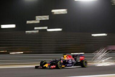 Πάει και η 4η μονάδα ισχύος για τον Ricciardo!