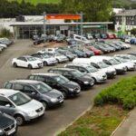 Δέκα τρόποι για να πουλήσετε καλύτερα το αυτοκίνητό σας