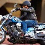 Κράνη: Ο προστατευτικός τους ρόλος στα ατυχήματα