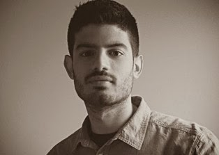 Ένας 23χρονος Έλληνας βραβεύεται για τον σχεδιασμό αυτοκινήτου για άτομα με αναπηρίες