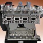 Volkswagen: Νέα γενιά TSI & TDI κινητήρων στα 1.500 cc