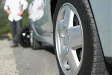 Χάσατε τα κλειδιά του αυτοκινήτου; Δείτε τί μπορείτε να κάνετε