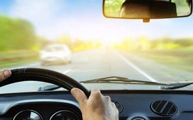 Αυτοκίνητα θα τηρούν τα όρια ταχύτητας χωρίς παρέμβαση του οδηγού!